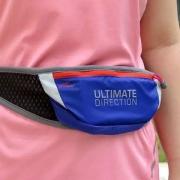 Ultimate Direction 优地 运动户外跑步腰包  3.0升级款 80446814
