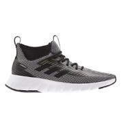 adidas 阿迪达斯 G27828 男款跑步鞋  389元包邮389元包邮