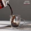 日本进口 隅田川 美式液体即饮咖啡 1L量贩装 19元包邮 平时39元¥19