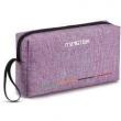 MINGTEK收纳包MK10紫色9.9元