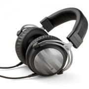 beyerdynamic 拜亚动力 T5P 2.0 头戴式耳机