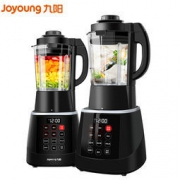Joyoung 九阳 JYL-Y915 破壁料理机 598元包邮(满减)