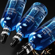 100ML大瓶装|梵贞玻尿酸原液