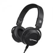 beyerdynamic 拜亚动力 Custom Street 头戴式便携耳机