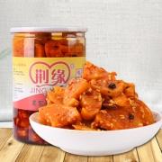 【荆缘】750g麻辣萝卜干下饭菜