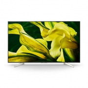 索尼(SONY)   KD-75X7800F 75英寸 4K液晶电视