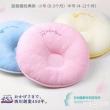 日本进口,西川 婴儿定型枕 小号 多色 国内¥268 Prime会员凑单免费直邮到手85.25元