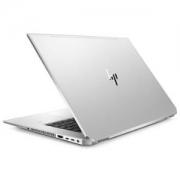 HP 惠普 EliteBook 1050 G1 15.6英寸笔记本电脑(i5-8300H、8GB、256GB、GTX1050 4G、100%sRGB)