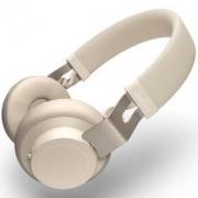 Jabra 捷波朗 Move Style Edition 沐舞风尚版 头戴蓝牙耳机