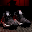 adidas 阿迪达斯 Dame 4 AC8646 男子实战篮球鞋  369元包邮369元包邮