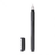 M&G 晨光 AFPY1701 优品金属钢笔 EF尖 *3件 45.6元包邮(3件8折,合15.2元/件)