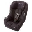 MAXI-COSI 迈可适 Pria 85 儿童安全座椅 1499元包邮1499元包邮