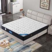ESF 宜眠坊 J09 乳胶弹簧床垫 180*200*22cm