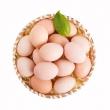 补充蛋白质~农家散养土鸡蛋30枚¥30