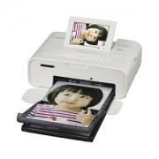 Canon 佳能 CP1300 便携式照片打印机 粉色