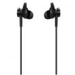HUAWEI 华为 CM-Q3 主动降噪耳机3 入耳式耳机299元