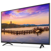 小米(MI)  电视4C L43M5-AX 43英寸 全高清 液晶电视