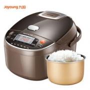 Joyoung 九阳 JYF-40FS69 4L 智能电饭煲 169元包邮