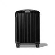 RIMOWA 日默瓦 Essential Lite系列 Cabin S 拉杆箱 21寸 3129元包税包邮