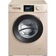 TCL XQG100-P310B 滚筒洗衣机 10公斤 1899元包邮(立减)1899元包邮(立减)