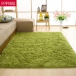 卧室地毯榻榻米地垫可定制¥7
