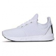 19日0点:阿迪达斯 Falcon Elite 5 男子跑鞋139元包邮