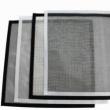 JINLING 金羚 jl-01 魔术贴防蚊纱窗网 0.6×0.8m5元包邮(需用券)