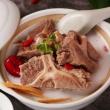 Kerchin 科尔沁 炖汤牛骨 1kg28.8元,可低至17.33元