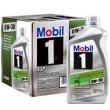 Mobil 美孚 1号 ESP 0W-30 C3 全合成机油 1Qt *13件610.19元含税包邮(合46.94元/件)