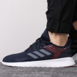 adidas 阿迪达斯 ASWEERUN 男款跑鞋  269元269元