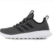 adidas 阿迪达斯 NEO CF SUPERFLEX TR BC0048 男子休闲运动鞋189元包邮