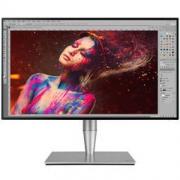 ASUS 华硕 PA27AC 27英寸 IPS显示器(2560×1440、HDR、dE<2) 4999元包邮(需用券)
