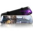 XGE 1080p高清夜视行车记录仪68元包邮(券后)