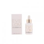 EVE LOM 玻尿酸保湿修护精华液 30ml