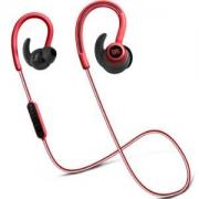 JBL Reflect Contour 蓝牙运动耳机