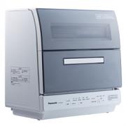 Panasonic 松下 NP-TR1WRCN 台上式洗碗机  2180元包邮