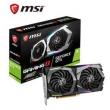 MSI 微星 GeForce GTX 1660 Ti GAMING X 显卡 2499元包邮(满减)2499元包邮(满减)