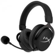 Kingston 金士顿 HyperX Cloud Mix 天际 蓝牙游戏耳机