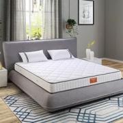 SLEEMON 喜临门 星空 椰棕弹簧床垫 1.8*2m