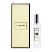 JO MALONE 祖玛珑 鼠尾草与海盐 Wood Sage & Sea Salt Cologne 中性香水 30ml 437元包邮(满减)