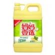 PLUS会员:妈妈壹选 洗洁精 金桔姜汁 2kg折12.9元(2件5折)