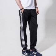 adidas 阿迪达斯 TR30P3-BW 男士休闲长裤
