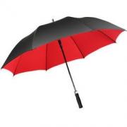 东穗双层长柄自动雨伞 28元包邮(48-20)