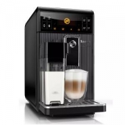PHILIPS 飞利浦 HD8964/05 Saeco 意式 全自动咖啡机