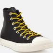 CONVERSE 匡威 Chuck Taylor All Star 男士休闲鞋48.75英镑约¥429(原价65英镑)