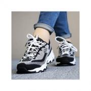 SKECHERS 斯凯奇 12243 女子运动鞋 249元包邮(需用券)249元包邮(需用券)