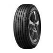 Dunlop 邓禄普 SP-T1 185/60R14 82H 汽车轮胎 189元包邮189元包邮