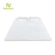 Nanataya 天然乳胶床垫泰国进口 7.5cm厚度 180cm*200cm1858元包邮