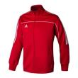 adidas 阿迪达斯 TR40J-RW 男子运动夹克  149元包邮149元包邮