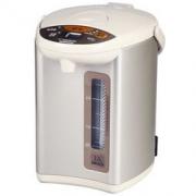 ZOJIRUSHI 象印 CD-WDH30C-CM 家用电水壶 3L 599元包邮(立减)